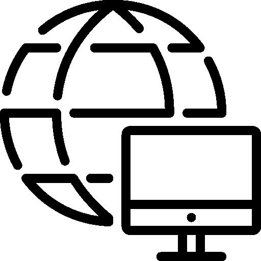 Mehr Sichtbarkeit und Reputation durch Erfolgsberichte, ebooks, Bücher